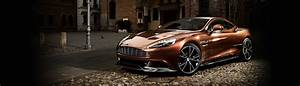 Prestige Auto Cuverville : manor car hire prestige car hire sports car hire warrington mch cars ~ Gottalentnigeria.com Avis de Voitures