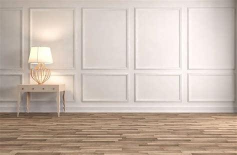 cost  install wainscoting beadboard installation cost