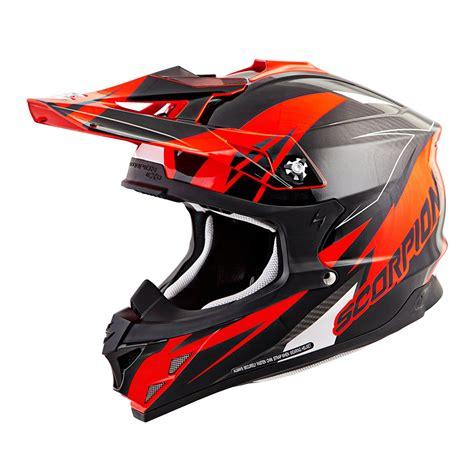 best motocross boots for the money best cheap dirt bike helmets 2017 under 200 motocross