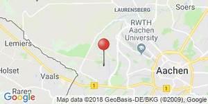 Stellenangebote Aachen Vollzeit : stellenangebot hebamme in aachen uniklinik rwth aachen ~ A.2002-acura-tl-radio.info Haus und Dekorationen