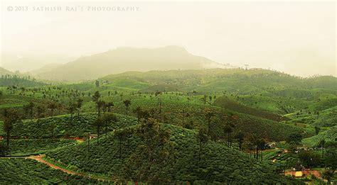 coimbatore hill station of tamil valparai tourist information valparai hillstations in