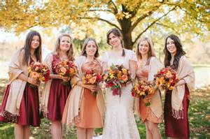 fall color bridesmaid dresses autumn rustic wedding nate green wedding shoes weddings fashion lifestyle trave