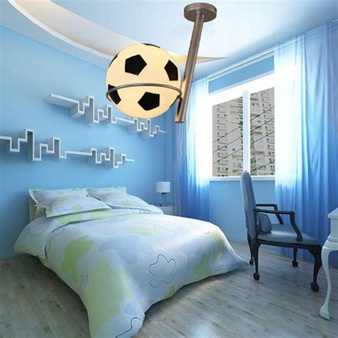 bedroom lighting fixtures ideas for children lighting