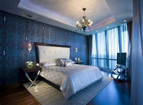 62 best images about my bedroom ideas on pinterest red