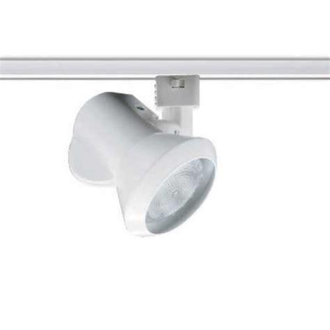 led lighting light for juno track lighting t220 bl destination Juno