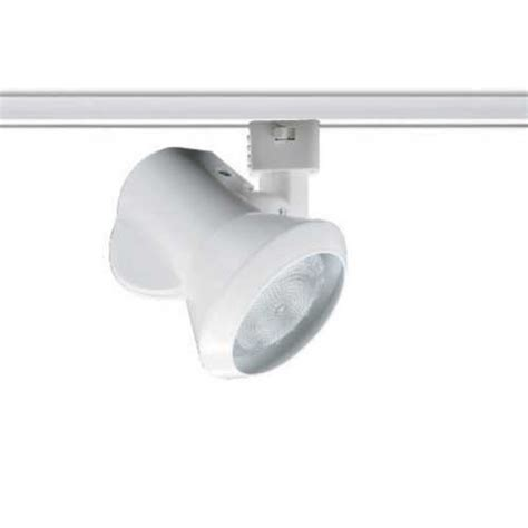 light for juno track lighting t220bl destination
