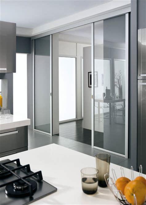 hauteur placard haut cuisine choisir une porte coulissante galerie photos d 39 article 7 9