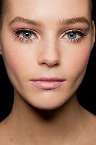 Perfect Natural Eye Makeup