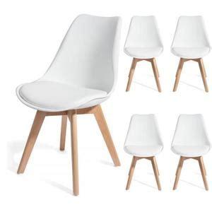 ligne roset bureau chaises achat vente chaises pas cher cdiscount