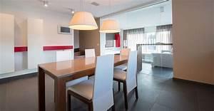 Günstige Tische Und Stühle : tische st hle ~ Bigdaddyawards.com Haus und Dekorationen