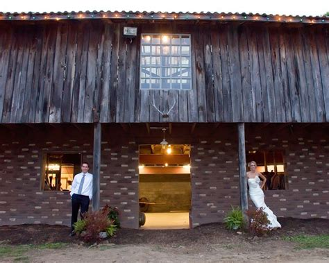 Barns To Get Married In Pa by Five Pines Barn Irwin Pa Favorite Places Spaces