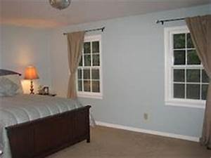1000+ images about Sherwin Williams Tradewind on Pinterest