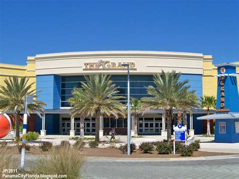 m騁ier cuisine panama city florida bay hotel restaurant golf attorney hospital church store fl grand theater pier park panama city