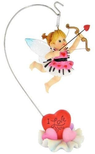 My Kitchen Fairies Entire Collection by 466 Best Kitchen Fairies Images On Kitchen