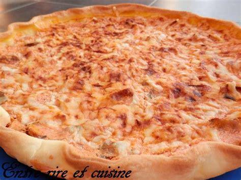 recette de cuisine quiche au poulet recettes de quiches et poulet 4