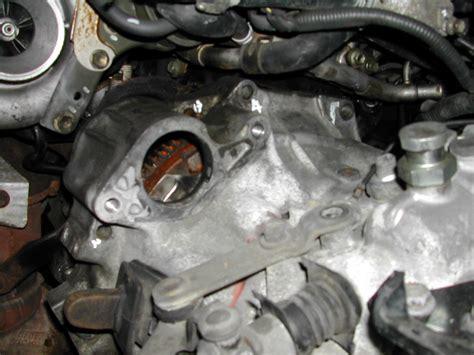 Starter Motor Diagram 2003 Nissan 350z Car To Starter Motor by Starter Location Toyota Nation Forum Toyota Car And