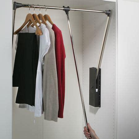 kitchen wardrobe accessories fumro interiors walk