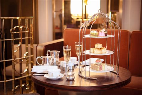 deco afternoon tea signature bird cage chagne afternoon tea for two at the 5 deco sheraton grand