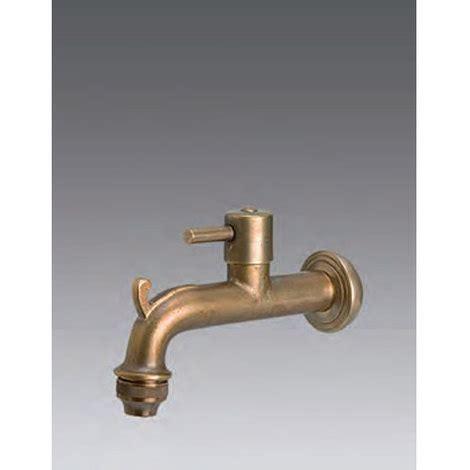 rubinetti per giardino rubinetto moderno in ottone bel fer fontane giardino