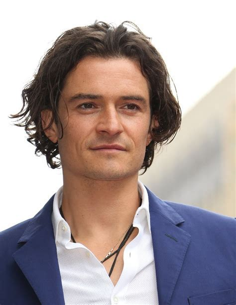 2015 Bob Hairstyles for Men   Hairstyles 2017 New Haircuts