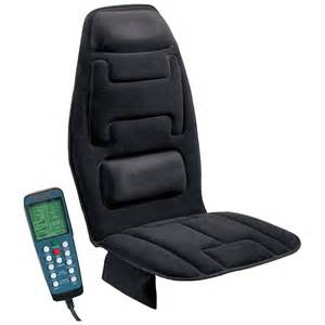 comfort products 10 motor cushion with heat 307427 chairs tables at