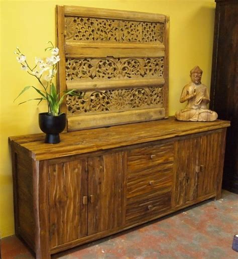 bali furniture ideas  pinterest bali decor