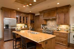 kitchen island without top 45 upscale small kitchen islands in small kitchens