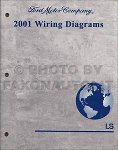 Diagram 2002 Lincoln Ls Wiring Diagram Manual Original Full Version Hd Quality Manual Original Baseddiagram Listacasinoonlinesicuri It