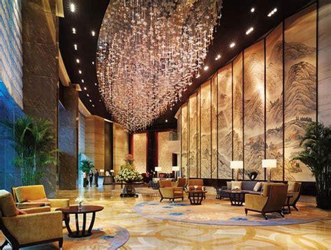 how to make hotel reservations to get deals modern hotel lobby design modern design