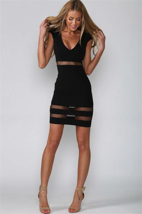 LAST MINUTE OUTFITS FOR NEW YEARu0026#39;S EVE PARTY - Venetia Kamara