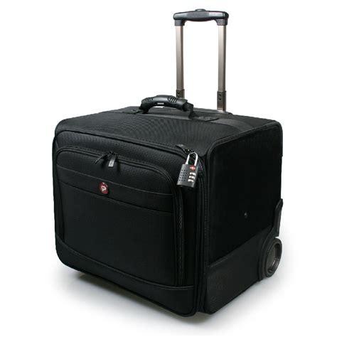 prix ordinateur de bureau port designs bristol l sac sacoche housse port designs