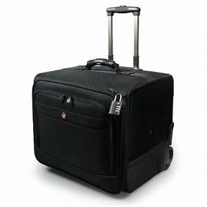 Valise Diagnostic Multimarque Professionnelle : valise commerciale professionnelle terre enjeux ~ Melissatoandfro.com Idées de Décoration