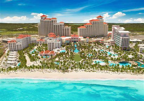 grand hyatt baha mar air canada vacations