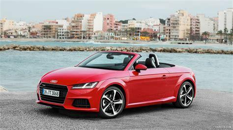 Audi Tt Clubsport Mobile