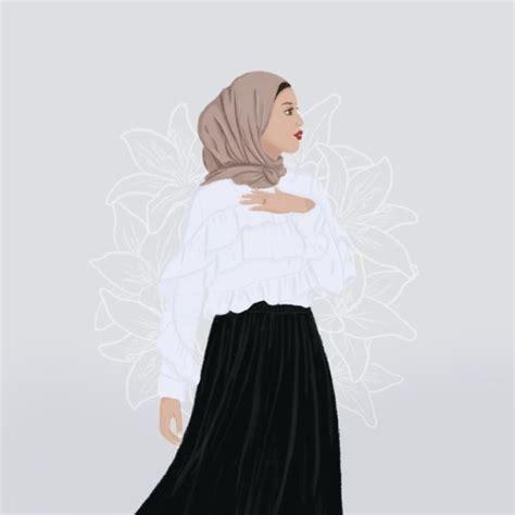 hijab fashion tumblr