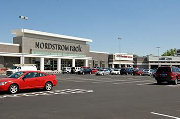 nordstrom rack indiana kite shares still grounded two years after plunge