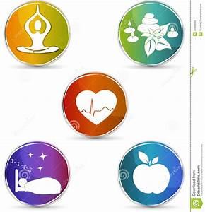 Good Health Symbol | www.pixshark.com - Images Galleries ...