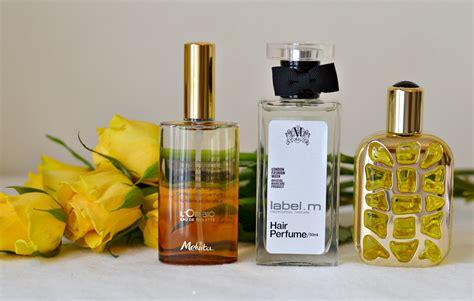 three winter fragrances for mind erm