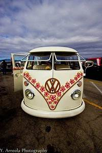 Combi Vw Hippie : vw combi t1 old car 39 s cars volkswagen vw bus ~ Medecine-chirurgie-esthetiques.com Avis de Voitures