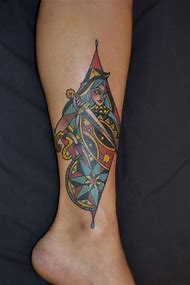 Best Spade Tattoo Ideas And Images On Bing Find What Youll Love