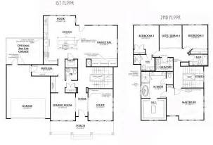 two story bungalow house plans bungalow house floor plans small bungalow house plans floor plans bungalow mexzhouse