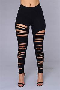 Best 25+ Ripped leggings ideas on Pinterest | Punk costume Ripped tights and Tights under jeans