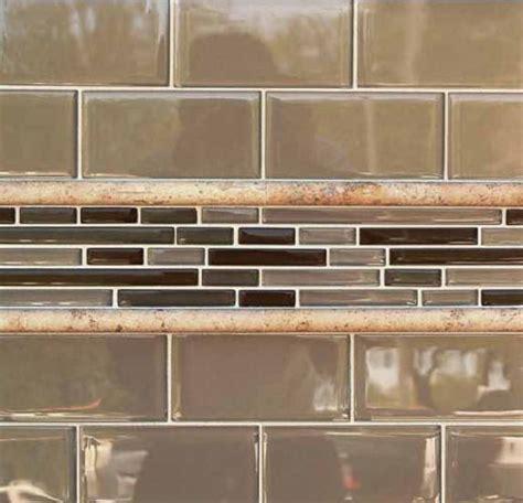 kitchen backsplash subway tile patterns 73 best back splash images on pinterest backsplash ideas glass tiles and kitchens