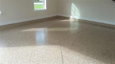 flooring jacksonville jacksonville garage flooring ideas gallery ez garage solutions