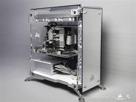 ordinateur de bureau configuration sur mesure les 1019 meilleures images du tableau pc sur