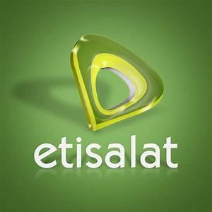 Etisalat set for $502m XL Axiata stake sale