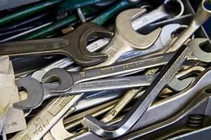 Werkzeug Günstig Kaufen : werkzeug gebraucht kaufen industriewerkzeuge ausr stung ~ Orissabook.com Haus und Dekorationen