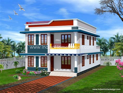 home designs marvellous simple house designs kerala style 74 in modern