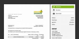Kunde Zahlt Rechnung Nicht : schnelleres geld rechnungen online bezahlen lassen ~ Themetempest.com Abrechnung