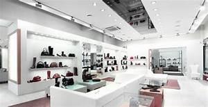 Visual Merchandising Einzelhandel : beleuchtung ixtenso magazin f r den einzelhandel ~ Markanthonyermac.com Haus und Dekorationen
